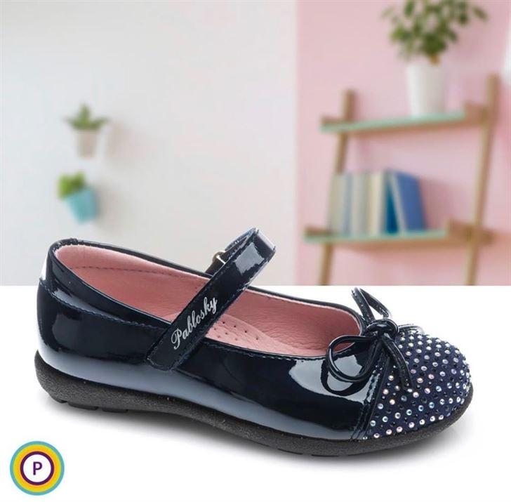 Pablosky Lebanon يعلن عن حسومات لغاية 70% على مجموعة مميزة من أحذية الأطفال الطبية