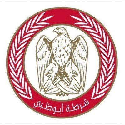 OSN تتعاون مع شرطة أبوظبي للقضاء على القرصنة التلفزيونية