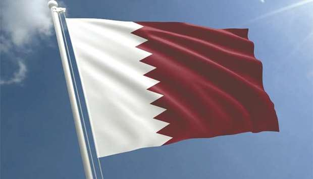 Pfizer and BioNTech to Supply Qatar with their BNT162 mRNA-based Vaccine Candidate Against SARS-CoV-2