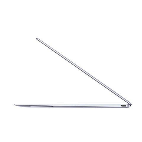 أهم 7 ميزات يجب متابعتها عند شراء جهاز حاسوب شخصي جديد: إليك نصيحة، حاسوب HUAWEI MateBook X المحمول الأكثر أناقة ونحافة وخفةً لديه كل شيء