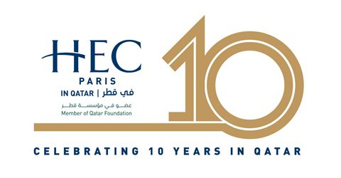 HEC Paris in Qatar concludes its Custom Program for KFAS