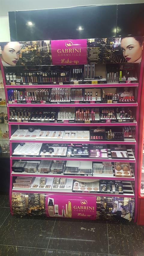 Photo 65763 on date 17 Febraury 2020 - Perfume Outlet - Khaitan Branch - Kuwait