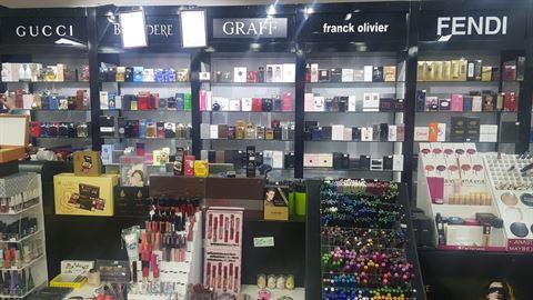Photo 65764 on date 17 Febraury 2020 - Perfume Outlet - Khaitan Branch - Kuwait
