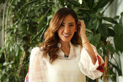 OSN تعلن مشاركة المذيعة الأردنية لين الحلواني في تقديم حفل توزيع جوائز الأوسكار