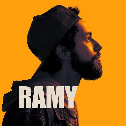 """WAVO تحصل على حقوق البث الحصرية للمسلسل العربي الأمريكي """"رامي"""""""