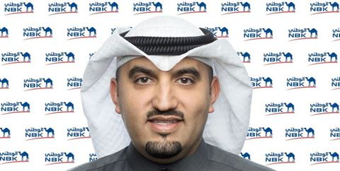 Mohammed Al Othman - General Manager of Consumer Banking Group