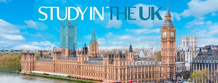 Global Study UK: Are you ready to study in UK!