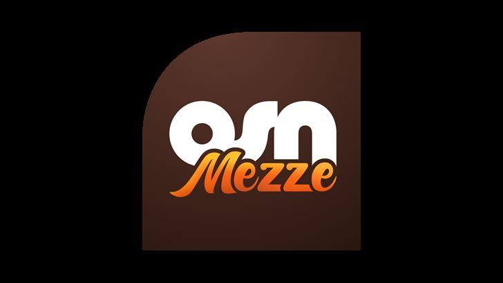 شبكة OSN تطلق قناة OSN Mezze المخصصة لبرامج الطهو وتجارب الطعام