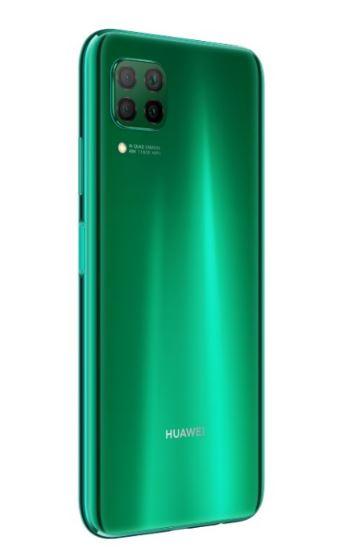 7 حيّل رائعة حول كيفية الاستفادة المثلى من هاتف HUAWEI nova 7i الجديد