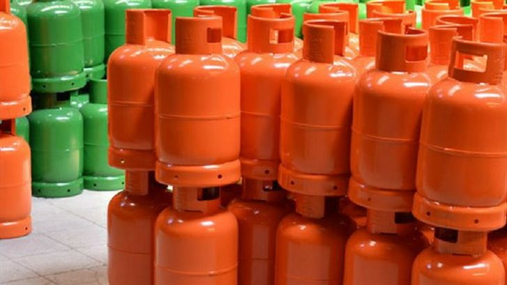 How to get Gas Cylinder during Lock Down in Kuwait