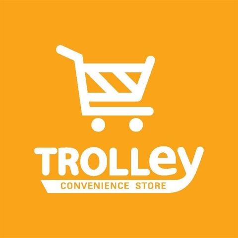 Photo 67000 on date 19 May 2020 - Trolley Convenience Store - Qurtuba Branch - Kuwait