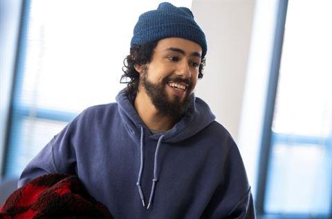 """شبكة OSN تعرض الموسم الثاني المرتقب من المسلسل العربي-الأمريكي """"رامي"""" الحائز على جائزة Golden Globe يوم 29 مايو"""