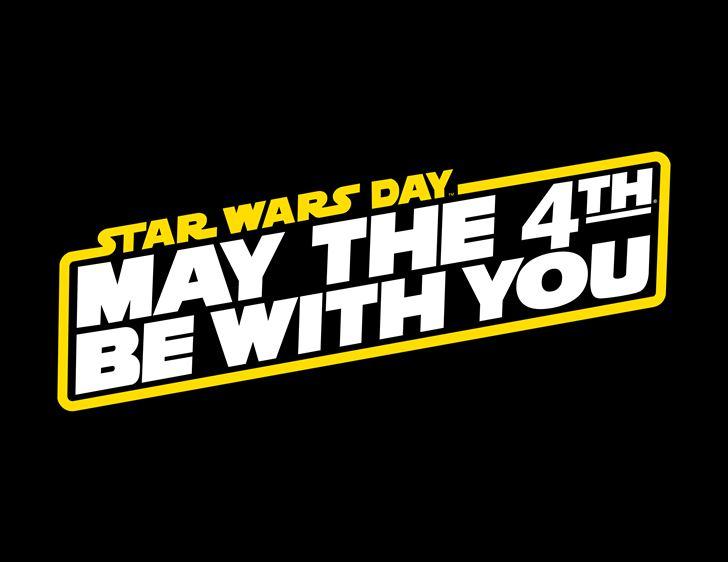 شبكة OSN تحتفي بسلسلة Star wars في الرابع من مايو