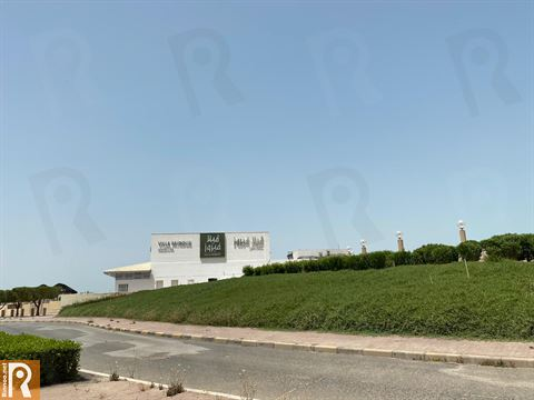 افتتاح مطعم فيلا فيروز اللبناني على شارع الخليج قريبا