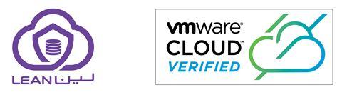 شركة لين تحصل على تصنيف VMware Cloud Verified