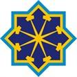 الهيئة العامة للمعلومات المدنية باسي - الكويت