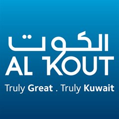 Al Kout - Kuwait