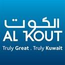 الكوت مول - الكويت