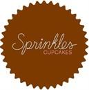 Sprinkles Cupcakes - Jabriya (Land) Branch - Kuwait