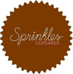 Sprinkles Cupcakes - Kuwait