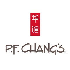 P.F. Chang's Restaurant - UAE