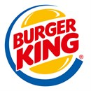 Burger King Restaurant - Garhoud (Dubai Airport) Branch - UAE