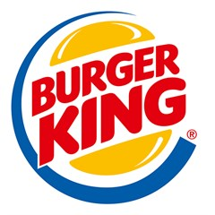 Burger King Restaurant - Lebanon