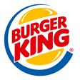 Burger King Restaurant - Discovery Gardens Branch - Dubai, UAE