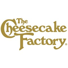 The Cheesecake Factory Restaurant - UAE