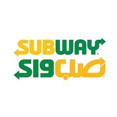 Subway Restaurant - Kuwait