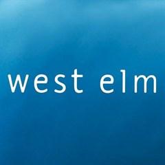 West Elm - Kuwait