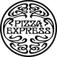 Pizza Express Restaurant - Jabriya Branch - Kuwait