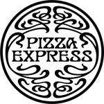 مطعم بيتزا اكسبرس - فرع المنقف (فندق هيلتون) - الكويت