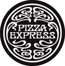 Pizza Express Restaurant - Rai (Grand Avenue) Branch - Kuwait
