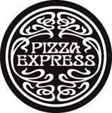 Pizza Express Restaurant - Kuwait