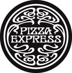 Pizza Express Restaurant - Kuwait