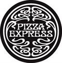 مطعم بيتزا اكسبرس - فرع المهبولة - الكويت