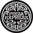 مطعم بيتزا اكسبرس