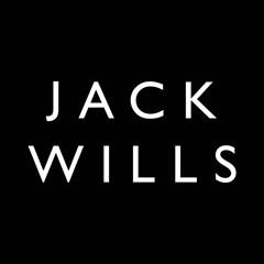 جاك ويلز - الإمارات