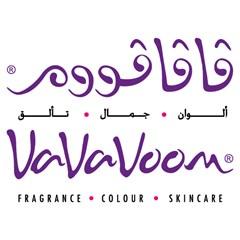ڤاڤاڤووم للجمال - الكويت