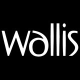 Wallis - Kuwait