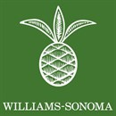 Williams-Sonoma - Rai (Avenues) Branch - Kuwait