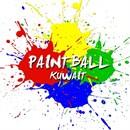 Paintball - Kuwait