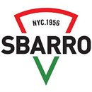 Sbarro Restaurant - Salmiya (Fashion Way) Branch - Kuwait