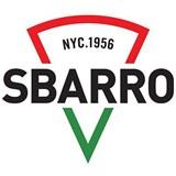Sbarro Restaurant - Kuwait