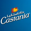 Castania Nuts - Airport (Mall) Branch - Kuwait