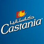 Castania Nuts - Kuwait
