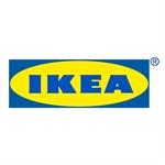 IKEA - Rai (Avenues) Branch - Kuwait