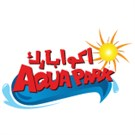 Aquapark - Kuwait