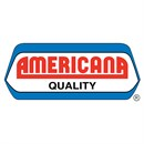 Kuwait Food Company (Americana) - Head Offices - Kuwait